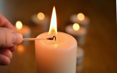 IN MEMORIAM: The Choral Season of Remembrance